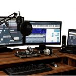 Creating a Recording Space